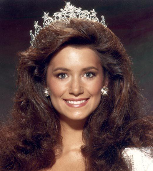 Miss Teen USA through the years: Vanessa Minnillo, Bridgette Wilson, Kelly Hu and more: In addition to winning Miss Teen USA 1989, eight years later Brandi Sherwood became first runner-up in the Miss USA pageant. When the 1997 Miss USA winner, Brook Mahealani Lee, won the Miss Universe title, Sherwood took over the Miss USA duties. This makes her the only woman to have helf both the Miss Teen USA and Miss USA titles.  Not-so-fun fact: In 1996, Sherwood claimed to have been held for 30 days against her will by the ruling family of Brunei while on a modeling trip. A longtime Price Is Right Barker Beauty, Sherwood (now Brandi Cochran) filed a lawsuit in 2010 against the show for discrimination and pushing her out of her job when she became pregnant.