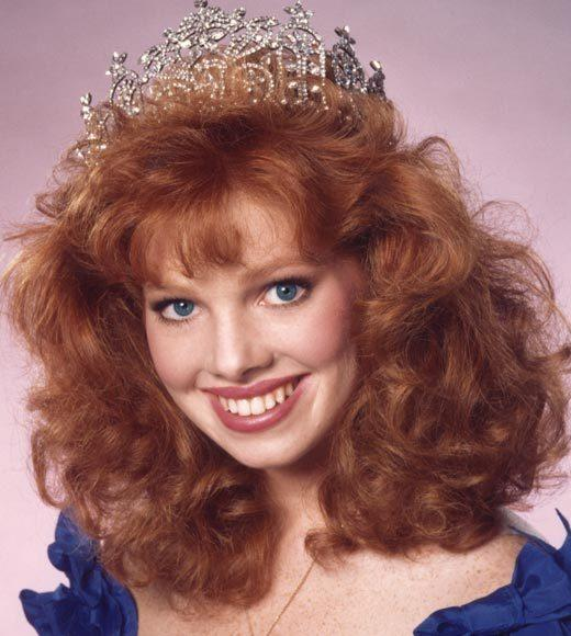 Miss Teen USA through the years: Vanessa Minnillo, Bridgette Wilson, Kelly Hu and more: Three Oregon contestants have won the Miss Teen USA crown. Mindy Duncan was the first.  Fun fact: Duncan is the only redhead to ever win Miss Teen USA.