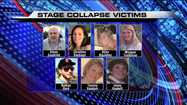 Additional $13.2 million to be issued to victims of Stage Fair tragedy