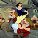 Snow White | 'Snow White and the Seven Dwarfs' | 1937