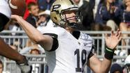The Orlando Sentinel has ranked all 120 Football Bowl Subdivision teams in the country. The Sentinel staff will take a closer look at a new team daily, counting backward from No. 120 to our projected No. 1 team. We will not be including the four teams the NCAA lists as still reclassifying to the Football Bowl Subdivision level.