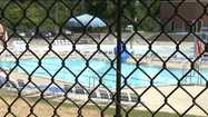 Indy Parks keeps pool closed after nearly 80 go to the hospital