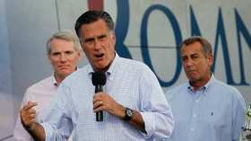 McManus: Romney's arithmetic problem