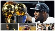 <b>Photos:</b> Game-by-game look back at Heat's 2012 playoff run