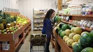 Visiting up to six stores to stock up on fresh food and staples may seem like a waste of time and gas. But many South Florida shoppers are saying the more they shop, the more they save.