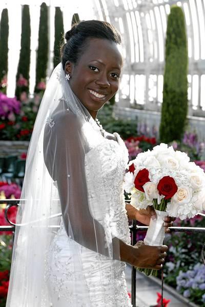 Bride Woman Bridezillas On We 8
