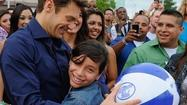 'American Idol' auditions July 12 in Chicago