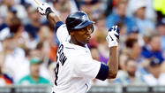Despite all the talk about <b>Prince Fielder</b> and <b>Miguel Cabrera,</b> no one is more important to the Tigers than leadoff man <b>Austin Jackson.</b> They entered the weekend six games above .500 with him in the lineup and seven under without him. …