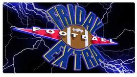VHSL releases 2012 football schedules