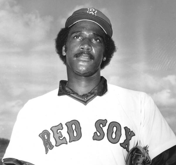 Hall of Famer Jim Rice is coming to the Lehigh Valley for the BEST Scholarship Celebrity Reception and Golf Tournament.