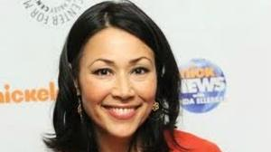 Ann Curry status at 'Today' handled horribly by NBC News