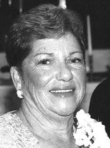 Cynthia L. Caron