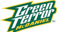 McDaniel to lean on midfield next season