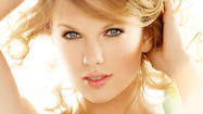 "<span style=""font-size: small;"">Rolling Stone magazine has published a list of ""Women Who Rock: The 50 Greatest Albums of All Time."" Taylor Swift made the list at #45 with her 2010 Speak Now album.Rolling Stone noted Taylor's ""flawless ear for what makes a song click,"" calling her ""one of the few genuine rock stars we've got these days."" Dolly Parton's 1975 greatest hits album came in at #32 on the list, and Patsy Cline's The Patsy Cline Collection ranked #15.</span>"