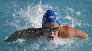 Aberdeen Swim Club member Hannah Kastigar will compete in the U.S. Olympic Swimming Trials in Omaha, Neb., today.
