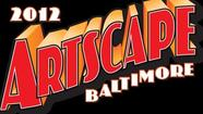Twelve area bands, specializing in styles ranging from reggae to hip-hop, will be playing Artscape 2012, The Baltimore Office of Promotion and the Arts announced Monday.