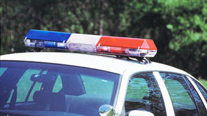 Danville 911 Police Blotter for June 22-24
