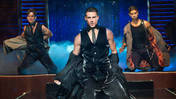 Interview: 'Magic Mike' star Channing Tatum