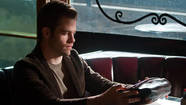 Q&A: 'People Like Us' star Chris Pine and director/co-writer Alex Kurtzman