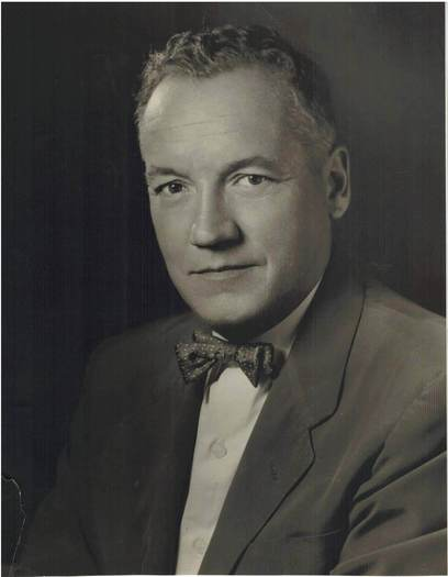 William Shields Lee