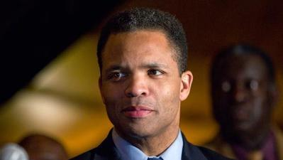 U.S. Rep. Jesse Jackson Jr. takes medical leave of absence