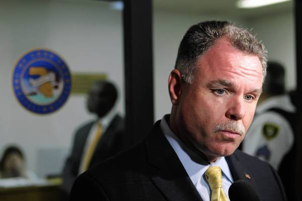 Police Superintendent Garry McCarthy is seeking to change how some non-urgent 911 calls are handled in order to free up beat officers for other duties.