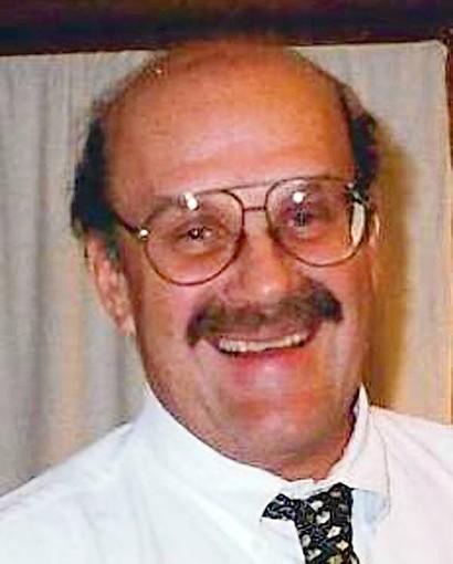 Robert Hall McCormick VI
