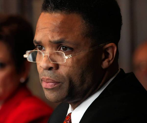 "Asked why Jesse Jackson Jr.'s office waited two weeks to tell his constituents about his absence, a spokesman told the Tribune that the lack of disclosure was a ""family request."""