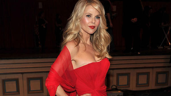 Christie Brinkley Avoids Court Battle with Ex
