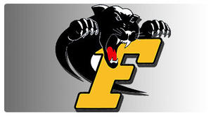 Ferrum College bringing back its wrestling program