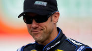 Matt Kenseth to Leave Roush at End of Season