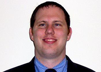 Timothy Knecht, previously an assistant vice president has been promoted to vice president at Cornerstone National Bank & Trust Co. has been promoted to assistant vice president. He specializes in providing commercial loans and setting up operating lines of credit for small and middle market companies.