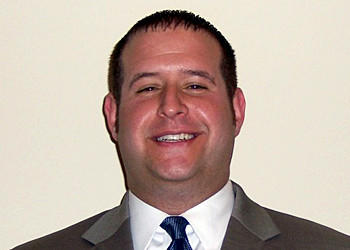 k has been promoted to assistant vice president at Cornerstone National Bank & Trust Co. He specializes in providing commercial loans and setting up operating lines of credit for small and middle market companies.