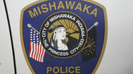 Mishawaka police probe teen's shooting