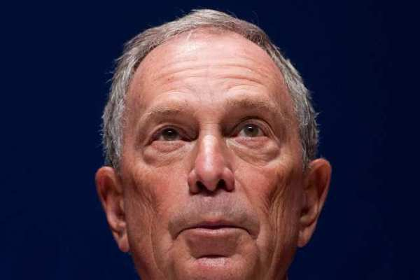 New York Mayor Michael Bloomberg co-founded a group, the Partnership for a New American Economy, that seeks to reform immigration policy.