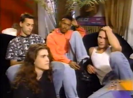 "Premiering on May 21, 1992, ""The Real World"" was crazy -- a TV show with ""real"" people doing ""real"" things and who looked like people who lived on your street and talked like you talked. It could have been just a weird television experiment, but it became so much more: a genre. Twenty years later, we don¿t bat an eye when on any given day there's reality programming based on drug addicts, pawn shops, dancers, people who eat toilet paper, compete in jungles, answer trivia questions to prevent their cars from being impounded, and make duck calls. Our generation has grown up to believe that anybody can be on TV. And they probably will."