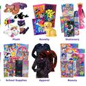 2. Why do I want to buy EVERY SINGLE THING Lisa Frank designs? #unicorns #rainbows