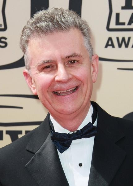 Actor and former Sen. Fred Grandy is 63.