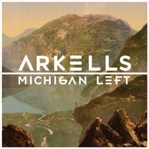 "Not that I need to discover a new Canadian band I support every year, but after finding and loving Library Voices"" ""Summer of Lust"" in 2011, Arkells ""Michigan Left"" currently represents another pop group from north of the border with a terrific command of toe-tapping jangle."