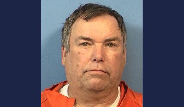 Donald L. Grischow, 59.