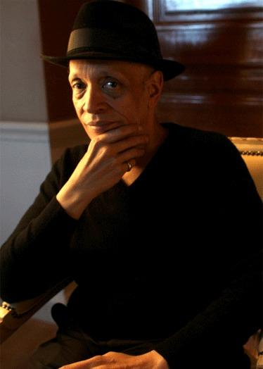 Walter Mosley, author of the Easy Rawlins detective novels set in black postwar Los Angeles, is a key cultural figure.