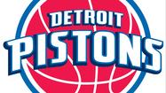 The Detroit Pistons have traded Ben Gordon to the Charlotte Bobcats for Corey Maggette, a forward. In addition, the Pistons give up a first-round draft pick in 2013.
