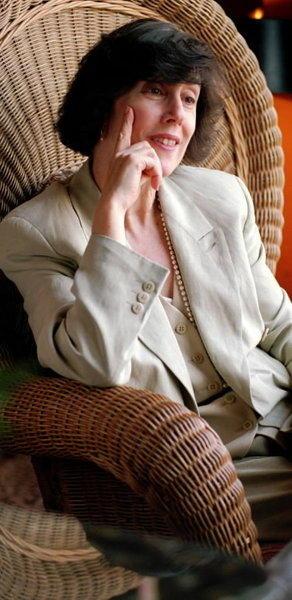 nora ephron essays on aging