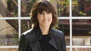 "<span class=""hilite"">Sad news  about the death of Nora Ephron at 71.</span>"