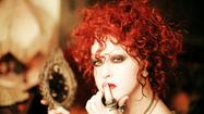 Cyndi Lauper to headline for Broadway in Chicago