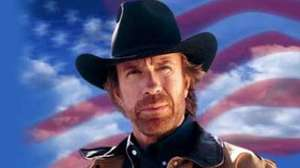 Chuck Norris blasts Obama for 'pro-gay Boy Scouts' stance