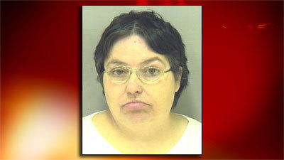 Woman Missing from Adult Foster Care Home Located