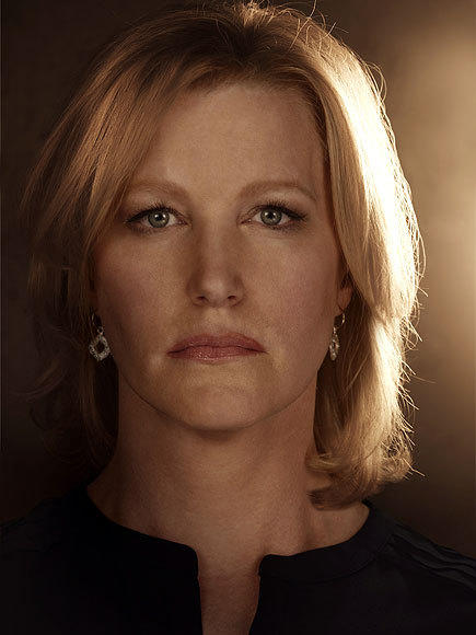 'Breaking Bad' Season 5: Anna Gunn
