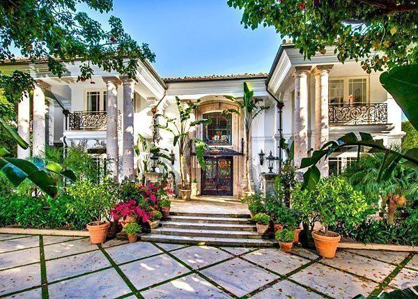 Hot Property | Bijan