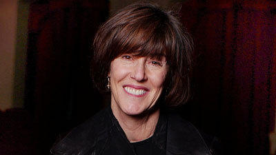 """Nora Ephron, who penned such romantic comedies as """"When Harry met Sally"""" and """"Sleepless in Seattle,"""" died June 26. She was 71."""